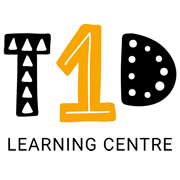 T1D Learning Centre